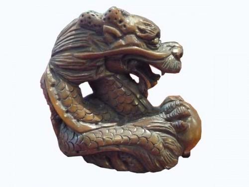 netsuke-dragon2-bui