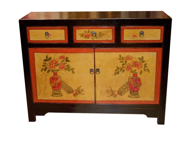 meubles archives aux merveilles d 39 asie. Black Bedroom Furniture Sets. Home Design Ideas
