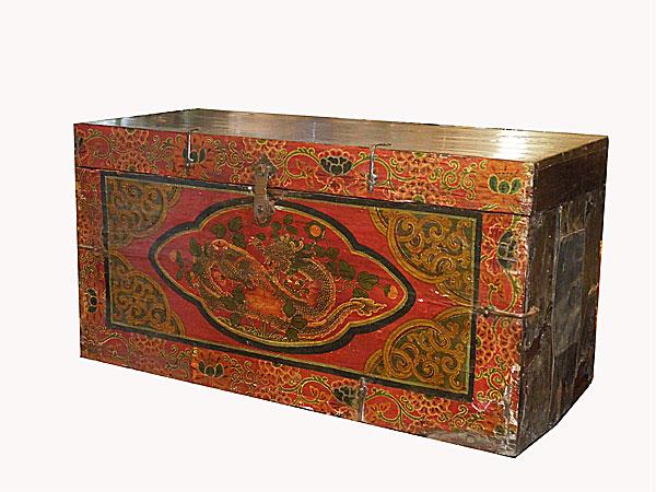 Meubles archives aux merveilles d 39 asie for Meuble antique chinois