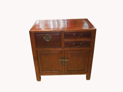 meuble chinois orme2 aux merveilles d 39 asie. Black Bedroom Furniture Sets. Home Design Ideas