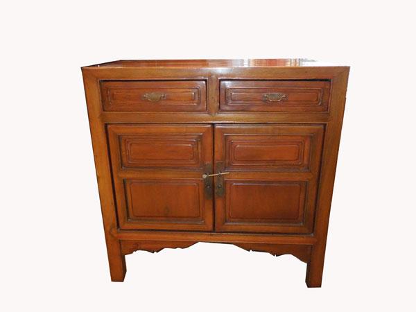 meuble chinois orme1 aux merveilles d 39 asie. Black Bedroom Furniture Sets. Home Design Ideas