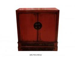Nos meubles chinois anciens aux merveilles d 39 asie - Meubles chinois paris 13 ...