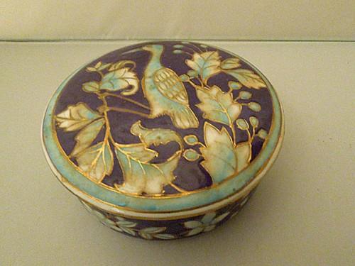 boite-chinoise-oiseau
