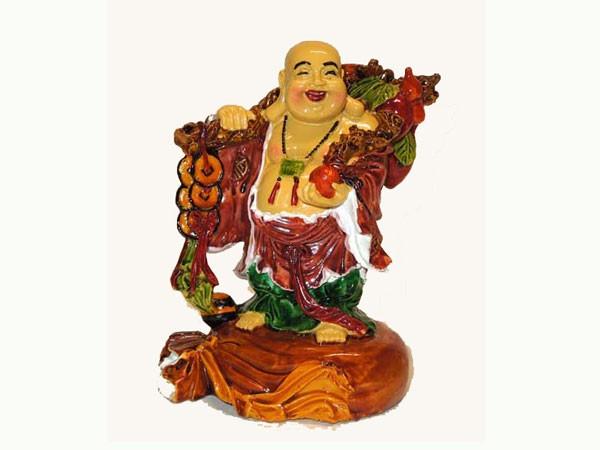 Bouddha-rieur-couleur