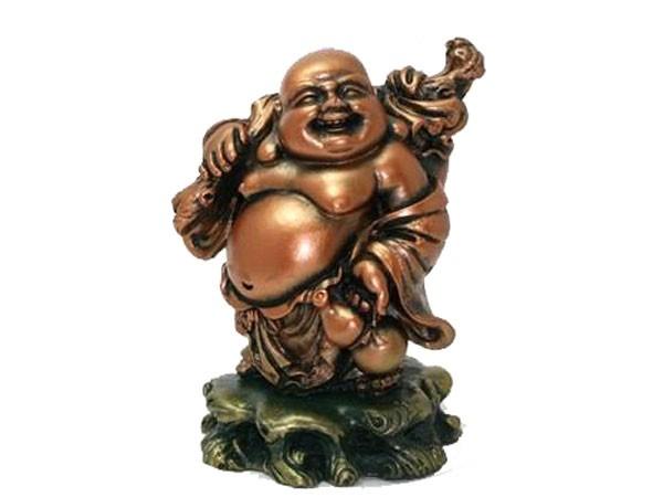 bouddha-rieur-resine