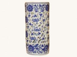Pots et cachepots archives aux merveilles d 39 asie - Porte parapluie exterieur ...