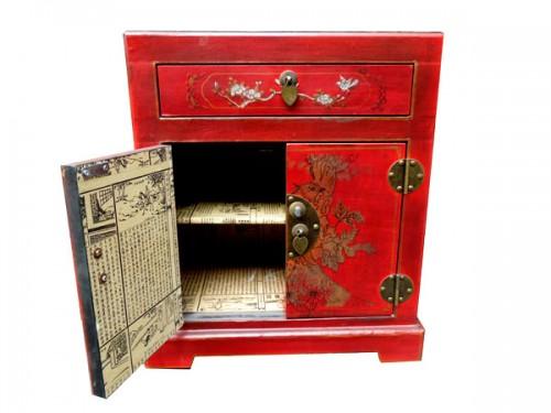 meuble-chevet-chinois2