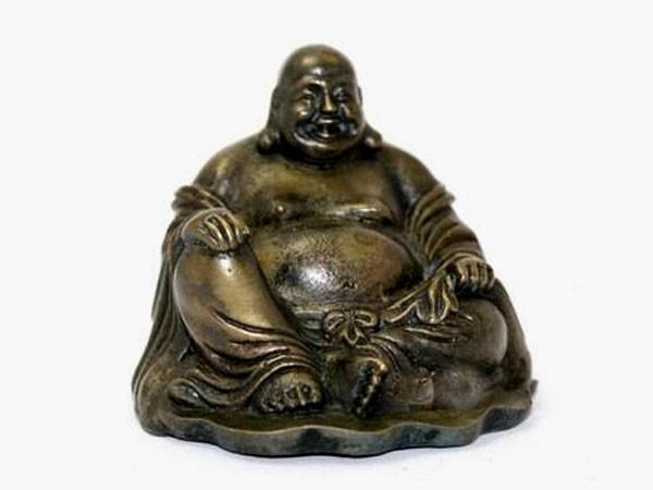 Bouddha-prosperite-bronze