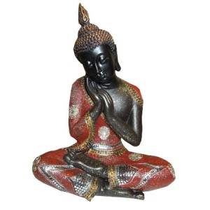 Bouddha sagesse, méditation, historique.