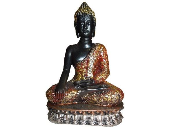 bouddha-sagesse