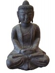 Bouddha sagesse