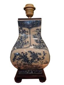 lampe porcelaine15