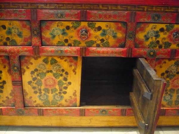 meubles archives page 2 de 5 aux merveilles d 39 asie. Black Bedroom Furniture Sets. Home Design Ideas