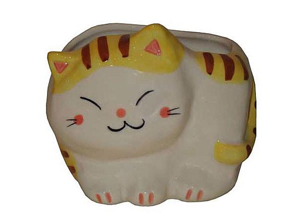 chat-maneki-neko-porte-enve