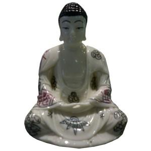 Bouddha sagesse, amitaba,eveil, meditation