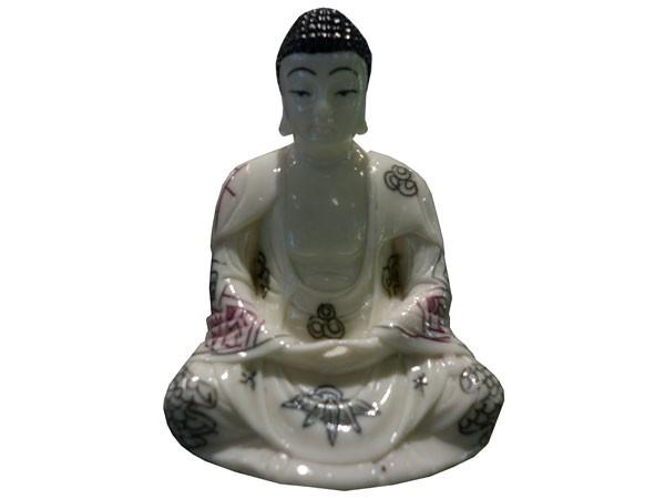 bouddha-meditation-resine