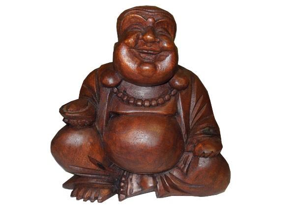 Bouddha-richesse-en-bois