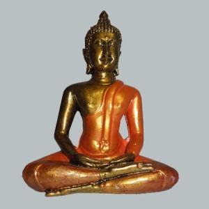 Bouddha historique, bouddha sagesse