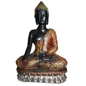 Bouddha historique, sagesse, méditation